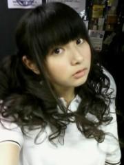 茜音(Girl〈s〉ACTRY) 公式ブログ/ ありがとうございました(≧∇≦) 画像3