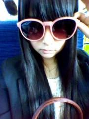茜音(Girl〈s〉ACTRY) 公式ブログ/そんな時期。 画像2