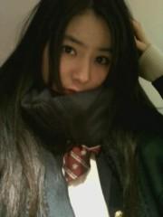 茜音(Girl〈s〉ACTRY) 公式ブログ/現実と願望。 画像2