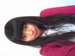 茜音(Girl〈s〉ACTRY) 公式ブログ/年賀状☆ 画像1