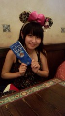 茜音(Girl〈s〉ACTRY) 公式ブログ/自分との戦い!! 画像1