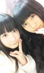 茜音(Girl〈s〉ACTRY) 公式ブログ/m(__)m 画像1