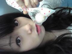 茜音(Girl〈s〉ACTRY) 公式ブログ/お知らせだょっ\^^/ 画像1