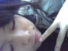 茜音(Girl〈s〉ACTRY) 公式ブログ/待受´∀ 画像3