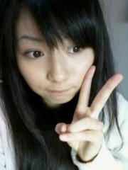 茜音(Girl〈s〉ACTRY) 公式ブログ/久しぶりに。。 画像3