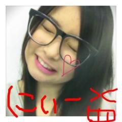 茜音(Girl〈s〉ACTRY) 公式ブログ/同じだけど違う。 画像3