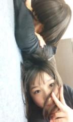 茜音(Girl〈s〉ACTRY) 公式ブログ/仲良しこよしっ☆! 画像3