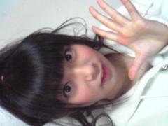 茜音(Girl〈s〉ACTRY) 公式ブログ/ 行ってくるでごわすっp(^^)q 画像1