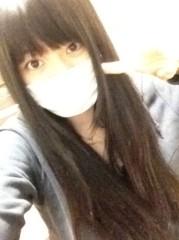 茜音(Girl〈s〉ACTRY) 公式ブログ/ ヒヤッとする、2ちゃんねるの呪い7。 画像1