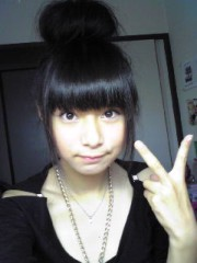 茜音(Girl〈s〉ACTRY) 公式ブログ/ 痛いよぉ(ノ_・。) 画像3