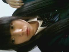 茜音(Girl〈s〉ACTRY) 公式ブログ/あひゃあ… 画像1