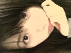 茜音(Girl〈s〉ACTRY) 公式ブログ/ショックです… 画像1