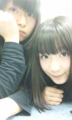茜音(Girl〈s〉ACTRY) 公式ブログ/仲良しこよしっ☆! 画像1