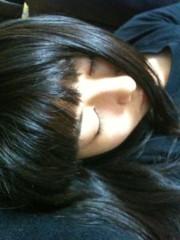 茜音(Girl〈s〉ACTRY) 公式ブログ/携帯を。 画像2