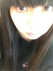 茜音(Girl〈s〉ACTRY) 公式ブログ/あっぷ。 画像1