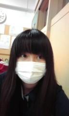 茜音(Girl〈s〉ACTRY) 公式ブログ/ずばっとばさっと。 画像3