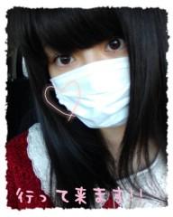 茜音(Girl〈s〉ACTRY) 公式ブログ/慌ただしい。 画像1