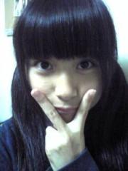 茜音(Girl〈s〉ACTRY) 公式ブログ/文房具っ☆ 画像1