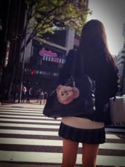 茜音(Girl〈s〉ACTRY) 公式ブログ/たまにはいいや。 画像1