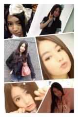 茜音(Girl〈s〉ACTRY) 公式ブログ/嬉しいな。 画像1