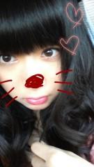 茜音(Girl〈s〉ACTRY) 公式ブログ/緊急告知。 画像1