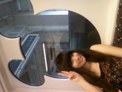 茜音(Girl〈s〉ACTRY) 公式ブログ/自分との戦い!! 画像2
