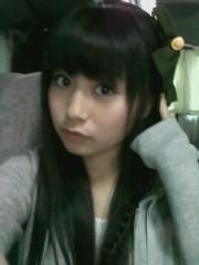 茜音(Girl〈s〉ACTRY) 公式ブログ/好きっ!!!! 画像3