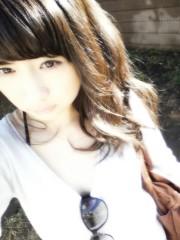 茜音(Girl〈s〉ACTRY) 公式ブログ/くまモン。 画像3