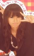 茜音(Girl〈s〉ACTRY) 公式ブログ/遅くなったがバレンタイン☆ 画像2