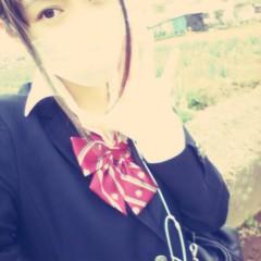 茜音(Girl〈s〉ACTRY) 公式ブログ/ラストJK。 画像2