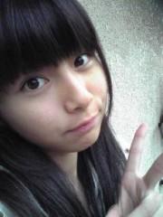 茜音(Girl〈s〉ACTRY) 公式ブログ/やほぃ♪ 画像1