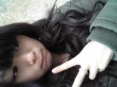 茜音(Girl〈s〉ACTRY) 公式ブログ/お知らせだょっ\^^/ 画像2
