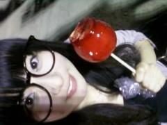 茜音(Girl〈s〉ACTRY) 公式ブログ/お祭り(*^^)/ 画像1