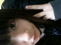 茜音(Girl〈s〉ACTRY) 公式ブログ/JK(*^っ^)/ 画像1