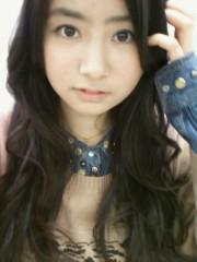 茜音(Girl〈s〉ACTRY) 公式ブログ/ この奇跡はなんぞやっ(><)!!! 画像2