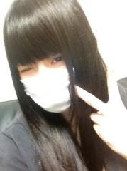 茜音(Girl〈s〉ACTRY) 公式ブログ/アジアンな日。 画像2