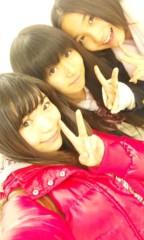 茜音(Girl〈s〉ACTRY) 公式ブログ/12月っ* 画像1