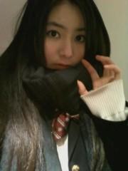 茜音(Girl〈s〉ACTRY) 公式ブログ/現実と願望。 画像3
