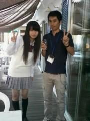 茜音(Girl〈s〉ACTRY) 公式ブログ/16歳っ(≧∇≦) 画像2