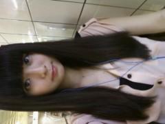 茜音(Girl〈s〉ACTRY) 公式ブログ/アイボン当日っ。 画像1