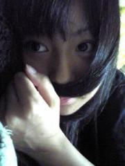 茜音(Girl〈s〉ACTRY) 公式ブログ/甘い(^O^)/ 画像1