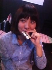 茜音(Girl〈s〉ACTRY) 公式ブログ/GAお誕生日。 画像3