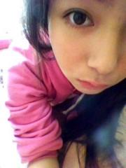 茜音(Girl〈s〉ACTRY) 公式ブログ/ハッピィバレンタイン*2.14 画像3