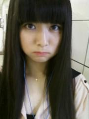 茜音(Girl〈s〉ACTRY) 公式ブログ/アイボン当日っ。 画像2