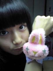 茜音(Girl〈s〉ACTRY) 公式ブログ/茜音のあだ名* 画像1