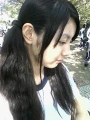 茜音(Girl〈s〉ACTRY) 公式ブログ/体育祭予行(≧∇≦) 画像1