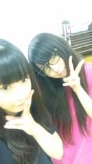 茜音(Girl〈s〉ACTRY) 公式ブログ/お知らせ(*^^*) 画像1