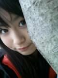 茜音(Girl〈s〉ACTRY) 公式ブログ/(・ω・;)… 画像2