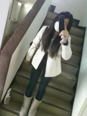 茜音(Girl〈s〉ACTRY) 公式ブログ/スイパラっ\(^^)/ 画像2