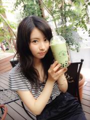 茜音(Girl〈s〉ACTRY) 公式ブログ/オシャレcafe 画像2